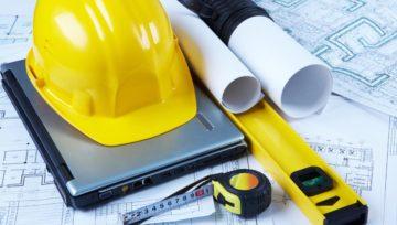 Valor máximo de imóvel para compra com FGTS aumenta para R$ 950 mil